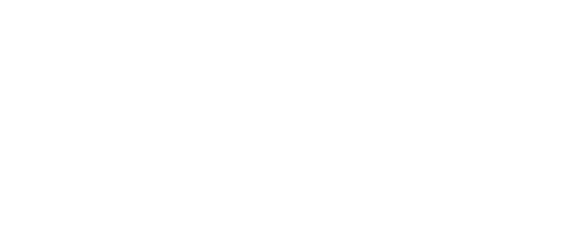 ddc_cafe_logo_650px